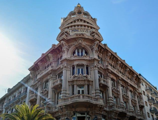Les 12 choses incontournables à faire à Bari