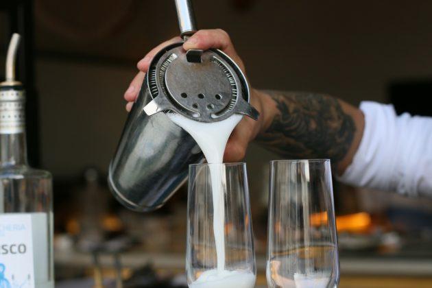 Les 6 meilleurs bars à cocktail de Prague