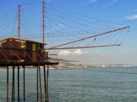 Où dormir à Pescara ?