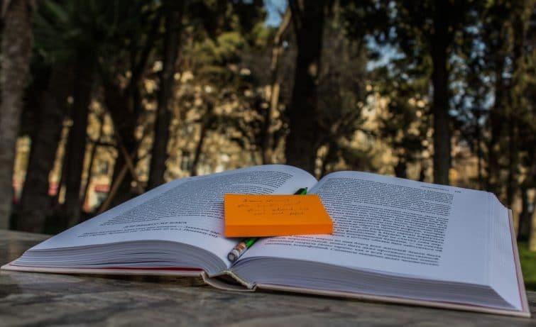Imprimer un livre de ses voyages
