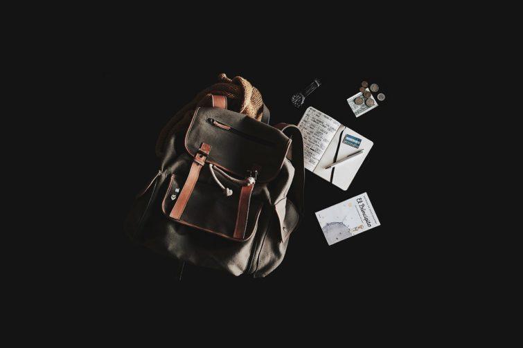 Editer un livre de ses voyages