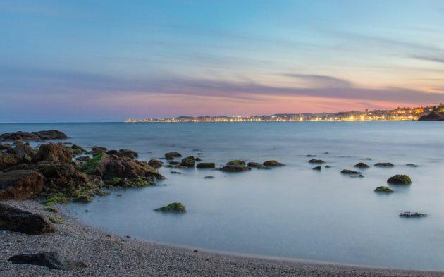 Les 12 choses incontournables à faire à Malaga