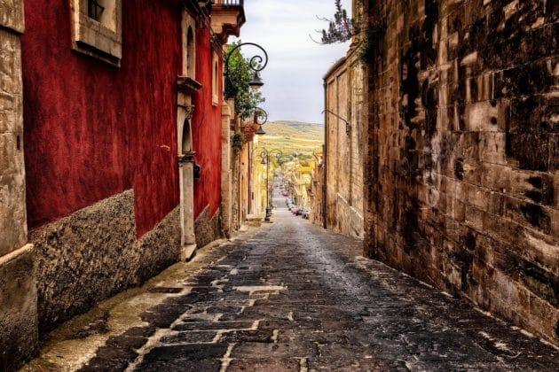 Location de voiture en Sicile : comment éviter les arnaques ?