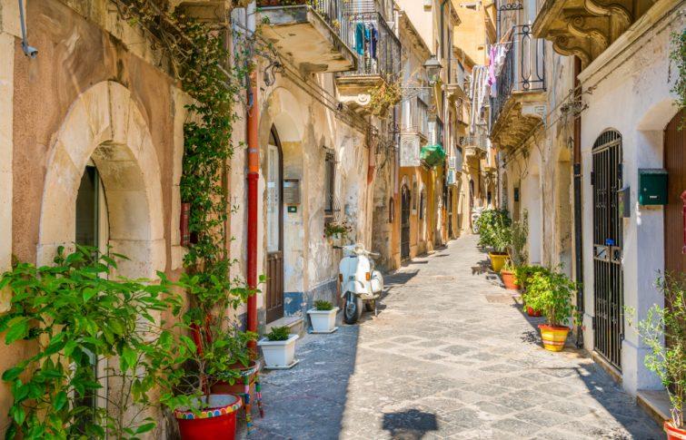 Ortigia-visiter-sicile