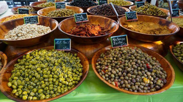 Gastronomie corse : 5 spécialités corses à goûter lors de votre séjour sur l'île