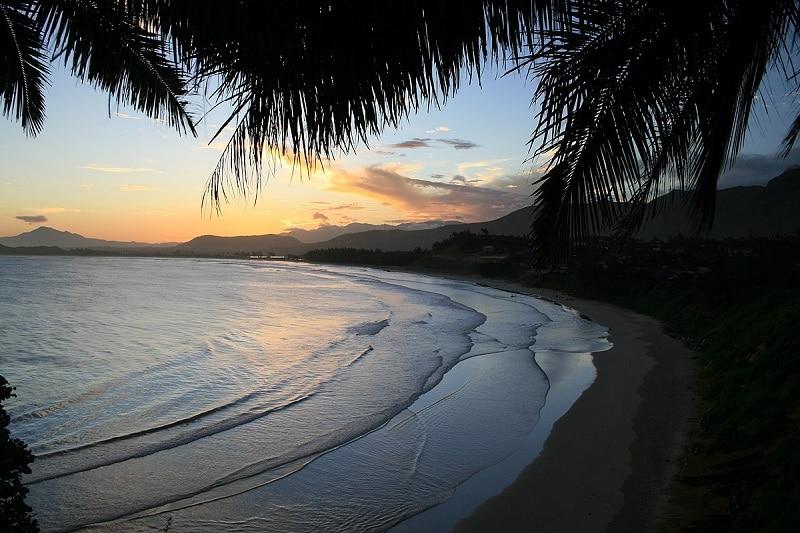 Loger Madagascar, Tolanaro