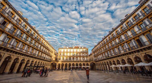 Les 7 choses incontournables à faire à San Sebastian