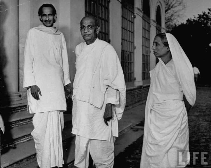 Vallabhbhai-Patel-statue-unité-inde