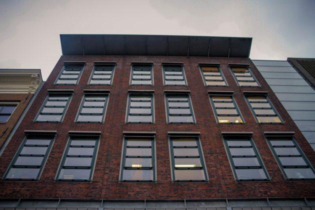 Visiter la maison d'Anne Frank à Amsterdam
