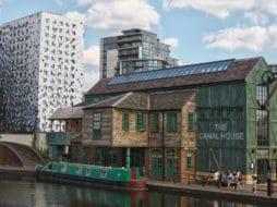 Les 10 choses incontournables à faire à Birmingham