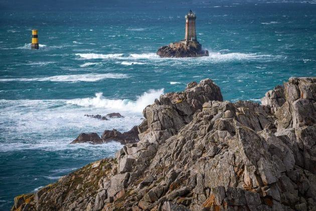 Les 8 sites légendaires et incontournables à voir en Bretagne