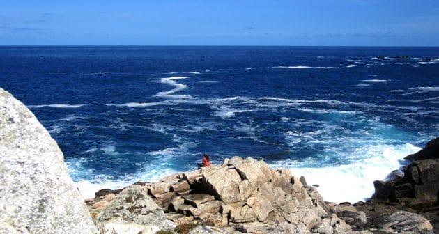 Les 36 meilleurs spots de surf de Bretagne