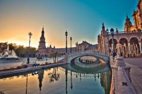 Les 20 plus beaux endroits à visiter en Espagne