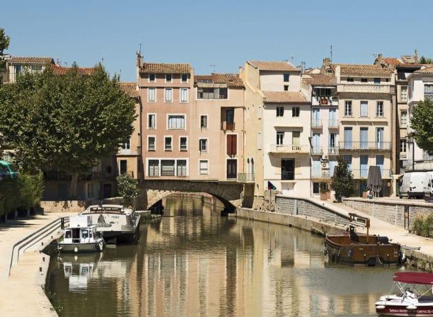 Les 7 choses incontournables à faire à Narbonne