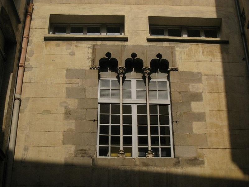 Visiter Palais Députation, Perpignan