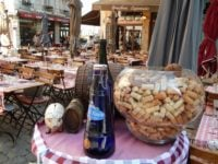 Spécialité Lyon, où manger