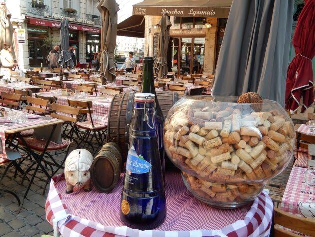 Spécialités gastronomiques à Lyon : que manger à Lyon ?