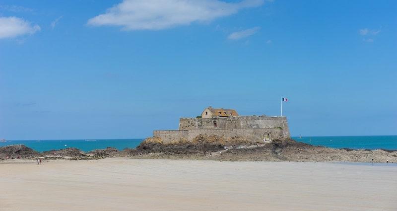 Surf Bretagne, Ile et Villaine