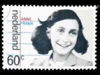 Musée d'Anne Frank