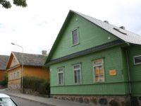 Une demi-journée Visite guidée à Trakai