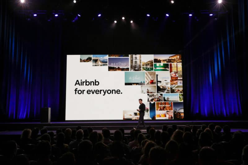 airbnb-avis-test-comment-ca-marche