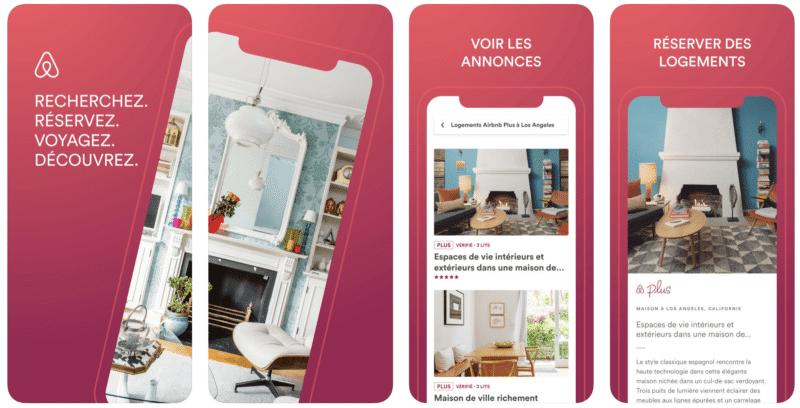 airbnb-avis-test