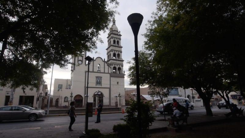 Apodaca, Monterrey
