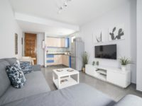 Lightbooking-Sun City Appartement