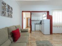 Apartamentos Vacacionales Las Palmas Urban Center