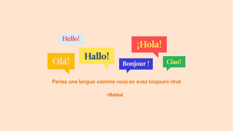 babbel-cours-langue