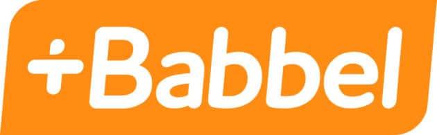 Babbel, cours de langues : avis et test
