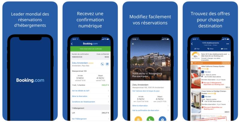 booking-avis-test