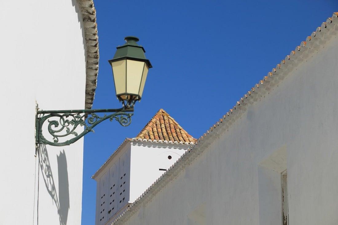 Photo Faro