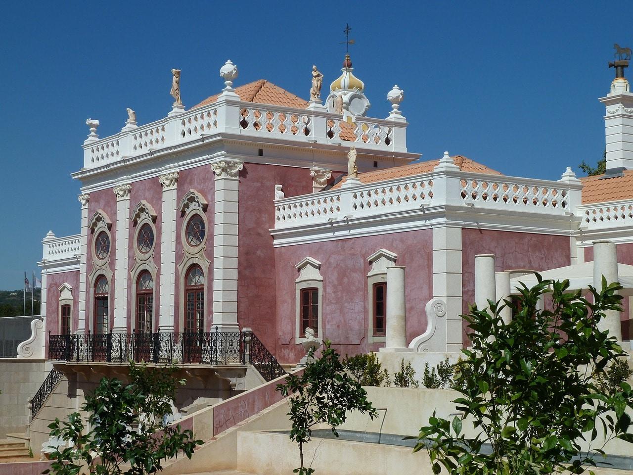 5 jours à Faro au Portugal pour 142€ par personne (vols A/R + hébergement + voiture de location)