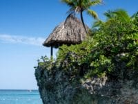 Guide voyage en Jamaïque