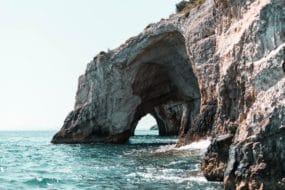 guide-voyage-zakynthos