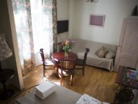 Jovitos Apartment