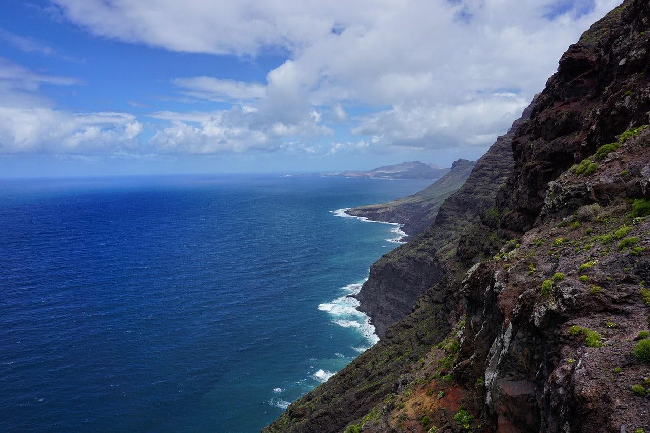 Séjour à Las Palmas de Gran Canaria : 1 semaine à partir de 258€ par personne