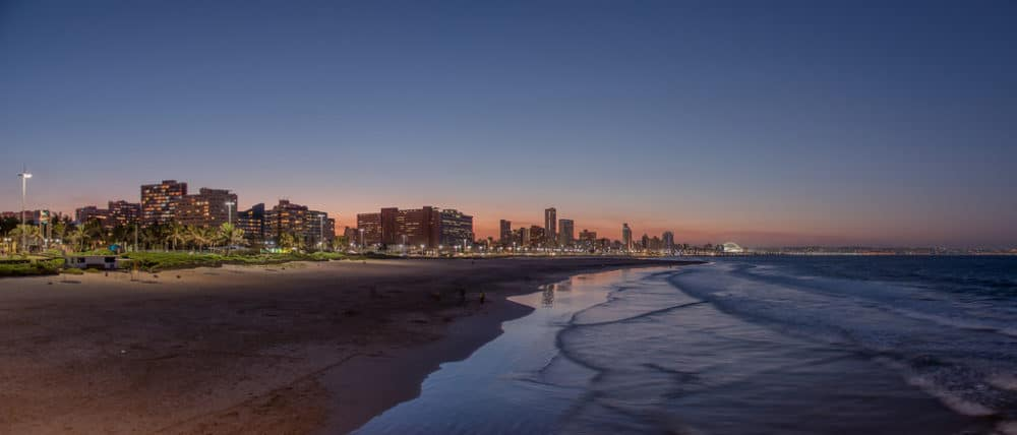 service de rencontres Durbansupprimer le profil de rencontre en ligne