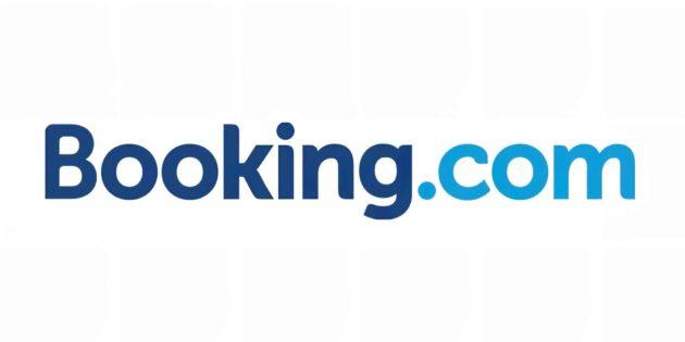 Booking, comparateur d'hôtels : avis et test