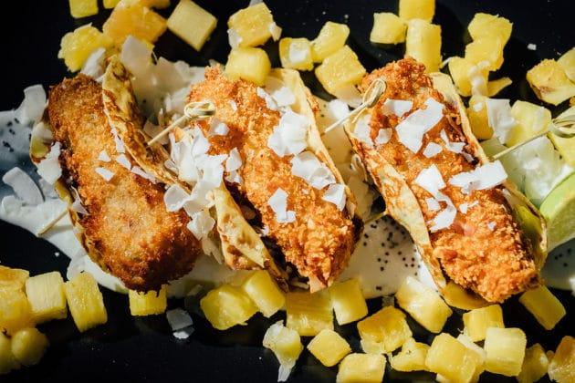 Les 10 meilleurs plats typiques Québécois