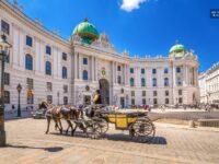 Pass pour Vienne