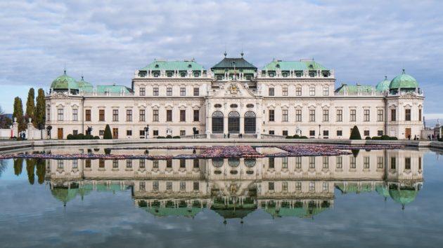 Séjour à Vienne : 5 jours à partir de 190€ par personne