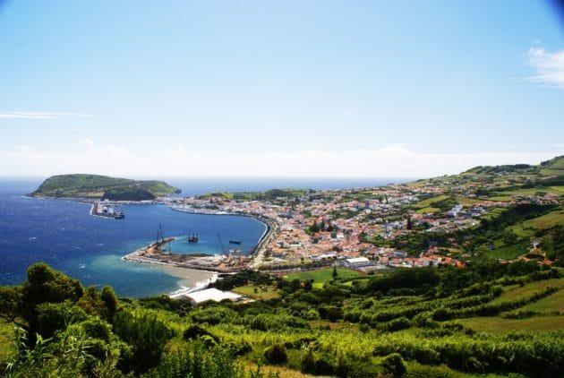 Les 6 choses incontournables à faire aux Açores