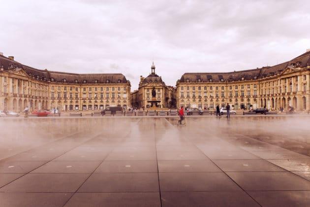 Les 10 choses incontournables à faire à Bordeaux