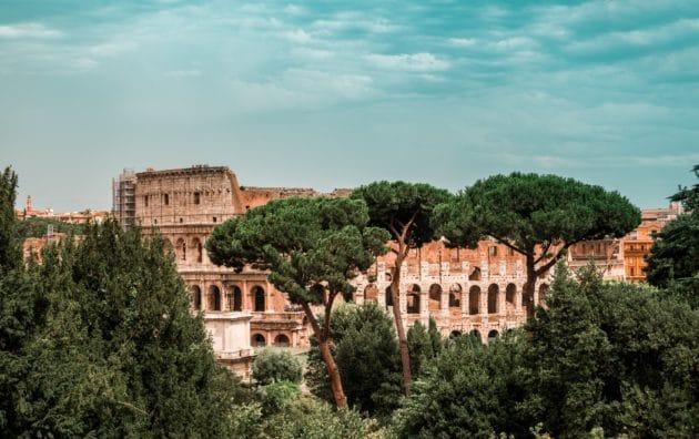 Visiter le Colisée à Rome : billets, tarifs, horaires