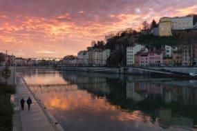 Les 7 choses incontournables à faire à Lyon