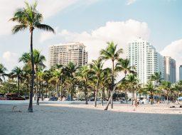 Les 14 choses incontournables à faire à Miami