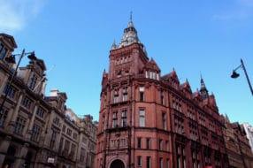 Les 7 choses incontournables à faire à Nottingham