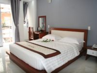 Yen Trang 2 Hotel